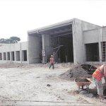 #Machala Trabajos de construcción en dos Centros de Salud se encuentran paralizados http://t.co/4zHcxYlnFX http://t.co/AcjldumDmh