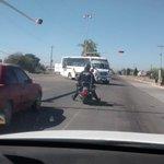 @veronicaTV10 @heber_noti121ed ... Ellos  si pueden hacer tres carriles? http://t.co/vkEoL2q4lD