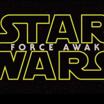 You can watch the new Star Wars trailer on iTunes — and Youtube http://t.co/0OaAtk0EnC http://t.co/DH2KkqYTGy
