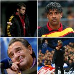Who do you want as your next coach, @GalatasaraySK fans? http://t.co/lhvN2sFei0
