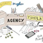 Great deals on all the tools you need to manage your web agency! #webagencytoolkit http://t.co/iapImJ4knW http://t.co/uHPsqbqHrj