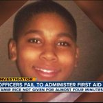 Officers who shot 12-year-old holding toy gun denied him first aid for 4 minutes http://t.co/QCBnNikjRB http://t.co/jnvWl4huo0