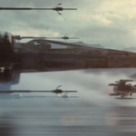 Lightsabers! Stormtroopers! Sith! Oh my! The teaser for Star Wars #TheForceAwakens is here. http://t.co/2QxkW0NLTL http://t.co/IgUQNW9AaG