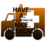 #Schönes #Wochenende! Schaut bei #Facebook oder #Google+ (ITS-Tober) rein! Oder auch bei Ebay http://t.co/NmYqibzHjz http://t.co/G2SbUG4ovO