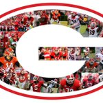Thank you seniors for your commitment to the G #GoDawgs http://t.co/kQdAjOdUvo