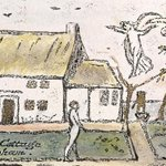 Time is running out for campaign to buy William Blake's home http://t.co/eSWFnZbpww via @GuardianBooks http://t.co/qTpxjinCna
