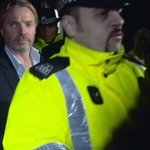 Former Rangers owner Craig Whyte as he emerges from Glasgow Sheriff Court http://t.co/nF8ygfX5l8 http://t.co/SEL2QrTZRY