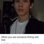 watch Carters new vine!!???????? ???????? ???????????? ✨ like & revine ✨ Pls @carterreynolds I love you, i liked and revined it ???????? x30 http://t.co/LqiqUDnPWo