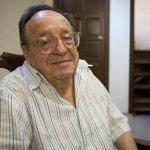 Última mensagem de Bolaños no Twitter foi declaração de amor ao Brasil: http://t.co/VVRjK7X1K4 http://t.co/suz2aUNqRI