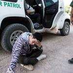 Asociaciones exigen cambios en detención de migrantes http://t.co/FLE1pTHa2F | http://t.co/VUiMSTtet3 http://t.co/VC7qVbZPqq
