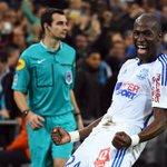 LOM confirme contre le FC Nantes http://t.co/jjcL850VEA http://t.co/kksOvCEuSd