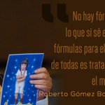 Fallece Roberto Gómez Bolaños Chespirito a los 85 años http://t.co/jBSpM9ccte http://t.co/DhKB7W7pHt
