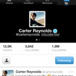 RT for a dm to Carter Free bit a follow would be nice (Ifb????) ???????????? http://t.co/1FXtLkpcoq