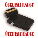 Mini Scart Uydu Alıcısı 8800 55,90 TL Ücretsiz Kargo-Kaliteli Ürün-Kaliteli Hizmet http://t.co/uBlt9wZj42 http://t.co/iGkPHgxrm8