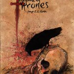 A game of thrones #GoT http://t.co/9pbeCfepLg