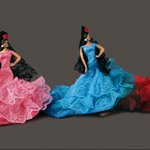 Cierra el gran fabricante de toritos y muñecas flamencas http://t.co/Oxh195UIJm Víctima de la caída de ventas http://t.co/98e3ZbTrtW