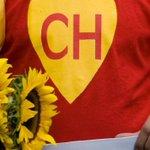 #RIPChespirito #Chespirito Latinoamérica lamenta la muerte de Chespirito http://t.co/MPoODK1spn http://t.co/D7F0wKayel