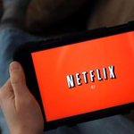 Cable TV will be extinct by 2030, Netflix CEO says http://t.co/tKT8X31LEm http://t.co/Ibw2jaQHwg