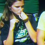 usf sure knows how to pick em @ucf_problems http://t.co/zePu96yUZw