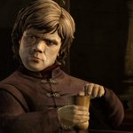 """""""@IGN: Youll be able to play @TelltaleGames @GameofThrones VERY soon. http://t.co/J5hInO4fjK http://t.co/NTBDAm2MMh"""" @pewdiepie"""