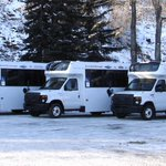 I wonder what will happen to HandiBus' fleet of 100specialized vehicles. http://t.co/mv4Fi568y7