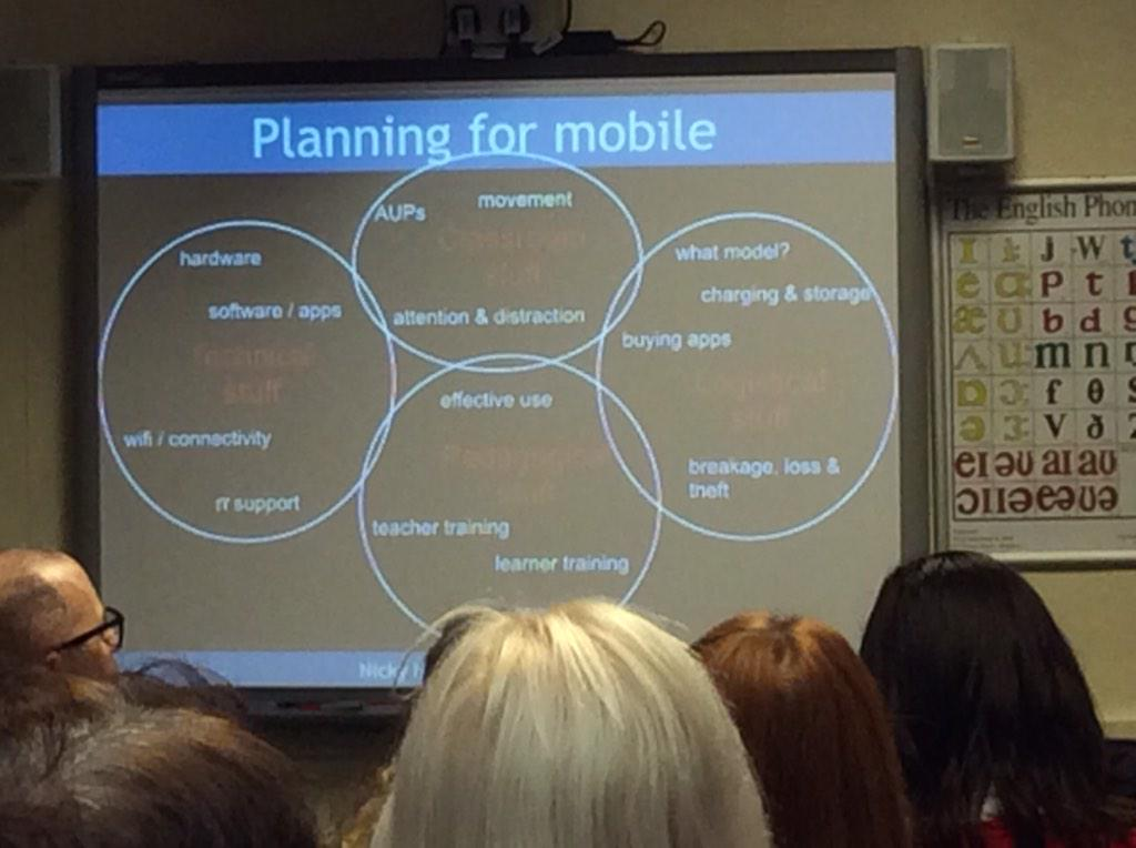 #LAMLON25 nicky's talking through the various things we need to think about with mobile implementation http://t.co/lW1Wjhulx4