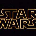 "[VIDEO] Mirá el primer tráiler de ""Star Wars: The Force Awakens"". http://t.co/EnOMRtHRAu http://t.co/pgnuLUMEJk"