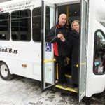 Calgary HandiBus to cease operations in 2015 #yyc http://t.co/UcEuYIXg00 http://t.co/yWeTzkNELB
