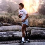 Second Sunday has been officially declared Terry Fox Day in B.C. http://t.co/nHufCvFhRi http://t.co/R4PhDlKVtb