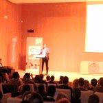 @FranHervias @Cs_Andalucia @CsGranada #Granada lo mejor de @CiudadanosCs grande @luissalvador energía en mov http://t.co/hqhO96XUkN