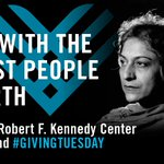 Today is #BlackFriday, but Dec. 2nd is #GivingTuesday! Stand with us and support #HumanRights https://t.co/Is4ljJJjWf http://t.co/gOo9UCfZzH