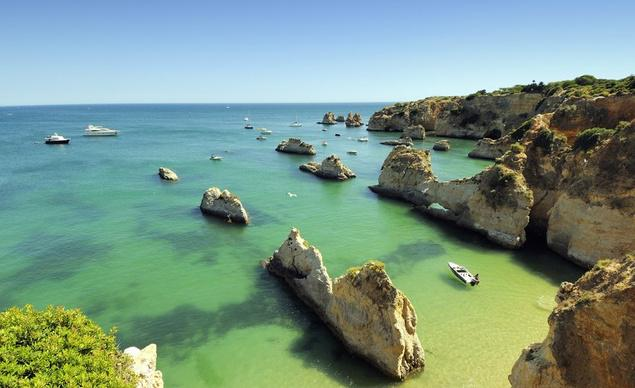 Trip inspiration- Portugal @visitportugal
