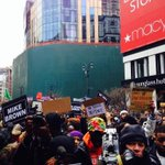 This is beautiful. #BlackLivesMatter #BlackoutBlackFriday http://t.co/VqUj9lwrgc
