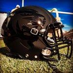 Its a brand new all-black helmet at #TheZou today. #BLACKOUT #Mizzou kicks off at 1:30 on CBS. #MIZ!!! http://t.co/l0vGi2RetV