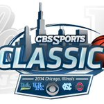 RT @UKTix: Remaining tickets to the CBS Sports Classic are NOW AVAILABLE for purchase by calling our office. Tix start at $80/ea http://t.c…