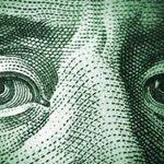 Между тем доллар достиг отметки в 50 рублей http://t.co/oUjikdhLZW http://t.co/5BolMcNfhm