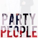 RT if ur ready for Party People to come out! Gonna be doing a huge follow spree when it drops on iTunes! Be ready🎶 http://t.co/7f8WkJwhC2