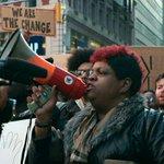 Now entering #timessquare #BlackoutBlackFriday #BoycottBlackFriday #BlackLivesMatter http://t.co/BpY94AQjAX