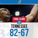 KANSAS WINS! http://t.co/6KtqWeve6I