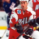 he looks 12 RT @TheAHL: Congratulations to former AHL All-Star Martin St. Louis on his 1,000th @NHL point! @NYRangers http://t.co/C28fKGqyUp