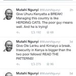 How much does @MutahiNgunyi get paid to tweet confusion? http://t.co/9V51mGablc