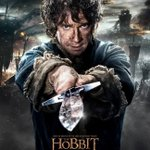 RT to #WIN tickets to an advance screening of The Hobbit: Battle of the Five Armies in #Vancouver! http://t.co/NSyfR3ZzLy