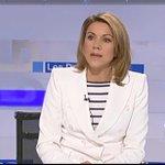 VÍDEOS: Cuando el PP se quejaba de la manipulación en TVE http://t.co/gQgHylnqWY #BlackFridayTVE http://t.co/GqVJXNR614