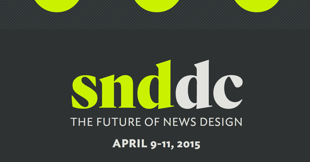 Registration has opened for the #snddc workshop. Sign up soon. Space is limited. http://t.co/zT0IInszhX http://t.co/HqXMwDp2gf