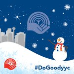 @nenshi have you heard about the #DoGoodYYC challenge? Do 1 good thing, share & nominate! http://t.co/h3iqNnwR9z http://t.co/ayPsc5T8ko