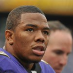 According to @RapSheet, Ray Rice has won his appeal and is immediately eligible to sign with any team. http://t.co/kaGSmUgZoI