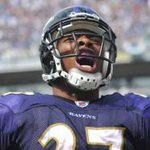 RT @NBCSports: BREAKING NEWS: Ray Rice wins appeal against #NFL, according to league source. http://t.co/J3mitOYhlQ http://t.co/v4FhuPT68F
