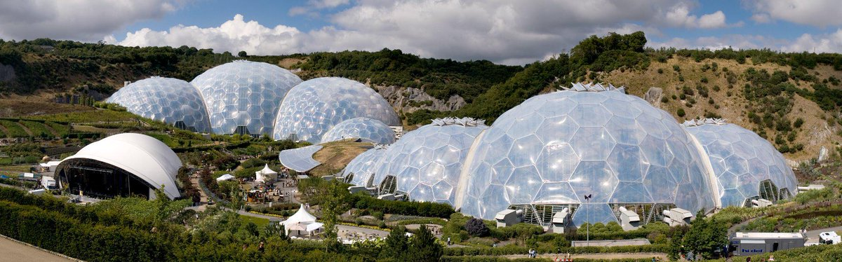 OMG! Cornwall as well!  Is nowehere sacred?  #ThingsThatAreNotMosques http://t.co/Qu6HHEd4Ii