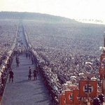 Germany, 1934 http://t.co/yHGlldHpic