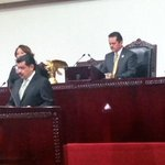 """""""Unidos debemos trabajar con dedicación y orgullo por #Hidalgo"""". @Paco_Olvera http://t.co/mFWqmgnOia"""